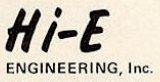 Hi E logo