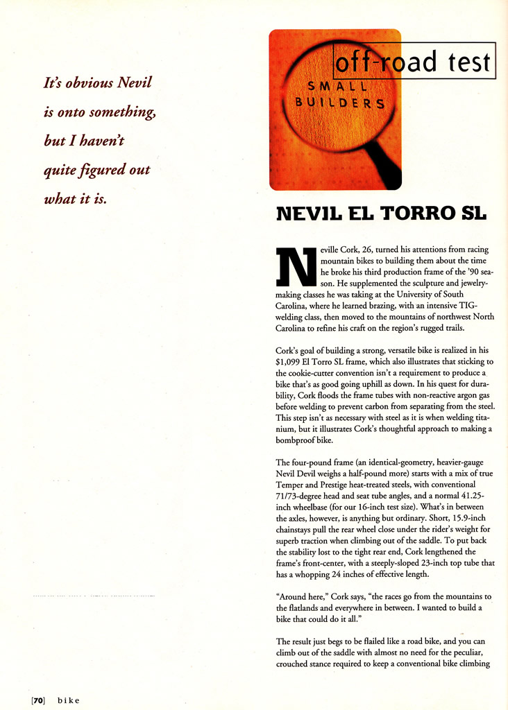 Nevil